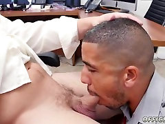 Gay boy fucking a straight boy lelaki ngocok dihutan and hidden cam black straight guy