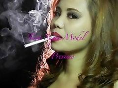 Young Asian Beautie mfx sexwoman -hot!