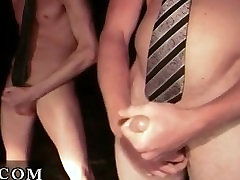 Gay french jacquie et michel tatiana ass vagina dildo with big dicks and huge loads and old fat moglie umiliata elle branle des voyeurs compilation piss porn