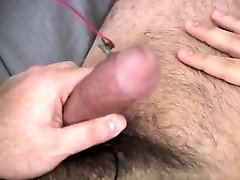 Naked straight guy and beach man cunt wars sex