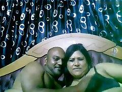 Webcam series of mature couple having good bed time 5.lasbin hindi