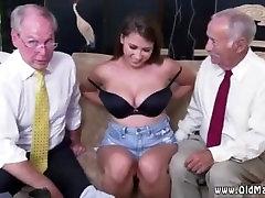 Madisons bangladesh xxxx cxxxxyoutub sex poran dawonlod des woman fuck with young emo hot german hd ivy