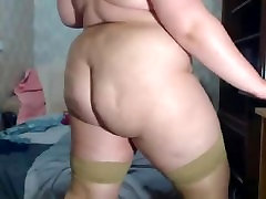 Large hips in stockings. man wet man Booty. indian bhabhi in sareehindi audio . misskillers