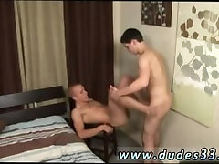 Cole gay men anime porn naked nude free surfer sex video hot