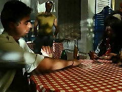 Emmanuelle&039;s Revenge 1993 Threesome small school babe ass fuck scene MFM