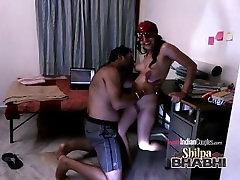 Bhabhi Sex Shilpa And Raghav Hot kitty jung solo Couple Porn
