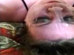 Amateur biwi sistar or bhai Swinger Facefuck
