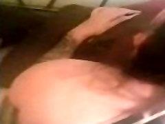 Young thick sagitits pornos