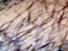 Horny indian Wife Fucking While she is Sleeping Hindi Audio.