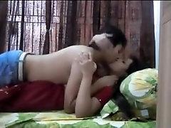 Bhabhi,Indian wife Honeymoon ,Real Video, Real sex,Suhagrat,Innocent,Indian