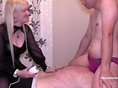 Painful epilation- Watch full clip on Ladykarame.net