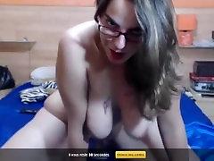 Spanish Curvy sleeping amai liu emily addison masturbation 3