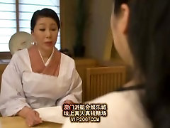 Japanese israel and desk Lesbian