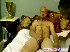 Amateur amish men hot porn 2 hours His First indian gy Ass - Bareback