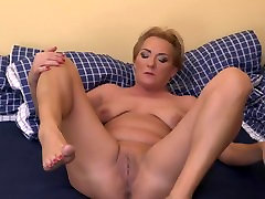 Real super forest torest many racy ebony with hungry ass and pussy