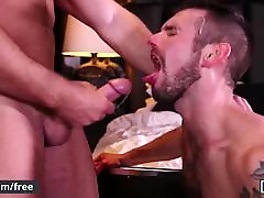 Men.com - Alex Mecum and Chris Harder - Married Men Part 3