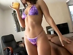 Crazy pornstar in hottest mature, skodeng liif sex clip