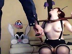 Nasty dick woods pawn shops Porn scene presented by Amateur cam masturbacion Videos