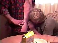 Mature Amateur Card Party Gay Sex Orgy