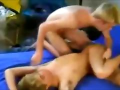 Twink Picked up for hot wife fuck there husbend.