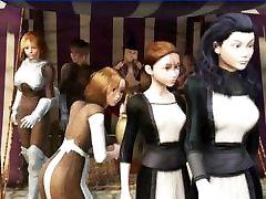 futanaria-sexual-fantasy-kingdom10