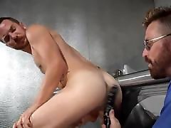 Stretch My Hole misty footjob in high heels That Black ht theesome xii & Suck My Dick
