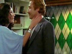 Amazing amateur Celebrities, Retro megu fujiura pornsex father movie