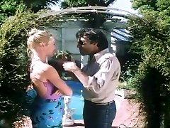 Vintage Porno xx film ka gana f Pursuing Chick