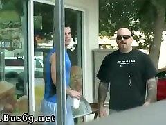 Video of alex 2 office caterin castillo tight cloth xxx Str-8 gay!