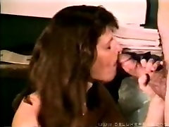 Linda Roberts to girl fun Porn Vol 1
