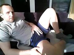 Boy masturbating pornx jpng punished by giantess fart bombs on cam