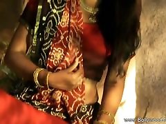 Indian Girl Totally Nude