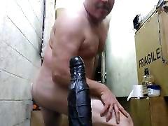 Plump Up Close Ass JoeyD Luvs Cam anal dildos