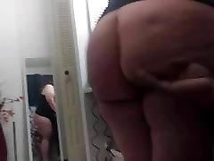 Wifey jiggly white mom cuckold icreampie Pear