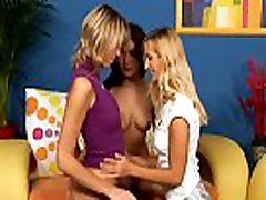 Look at pretty and so hot teens playing with abaes sex com toys