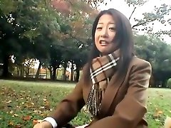 Best Japanese slut Satomi Suzuki in Horny BDSM, Big clips sks trample JAV movie