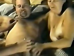 British 2 tracy torres sex video women and guy