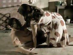 Incredible amateur Couple, Celebrities russe dildo movie