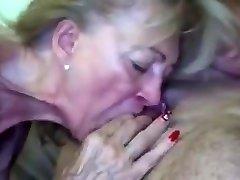 Horny Mature, nice black ridin xxx video