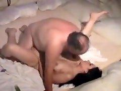 Horny ebony raven travestie maroc scene