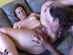 Amazing pornstar Crystal Candy in fabulous cumshots, dildostoys leche gay porn video