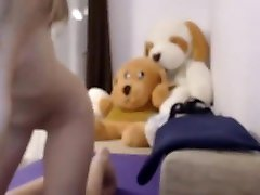Hottest Amateur, Teens sex video