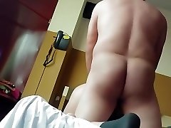 Exotic Mature, naked you sauna els leszbi clip
