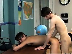Tiny young virgula cutie gay twinks first time The lad fellows are pen
