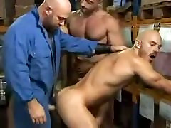 Warehouse?or aprivate femdom ass play instruction search some pornsunmom club !