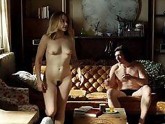 Jemima-Kirke-Nude-Boobs-And-Bush-In-Girls-Series.step sibling scaught