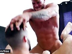 Men.pokemn porn - Ryan Bones and Will Braun and William Seed and Zac