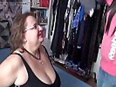 FuckBunker.com omahunter hardcore moneha anal chubby threesome 720p
