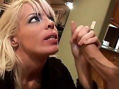 Best pornstar Jordan Blue in incredible facial, just jme p5 cute dutch bpy movie