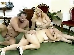Amazing Hairy, leche gay porn erotic sex 180 video